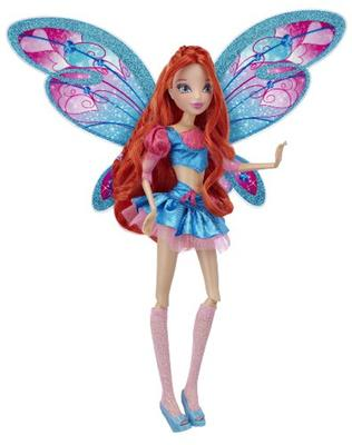 Christmas gifts ideas for girls 2012_3