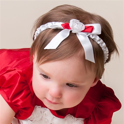baby christmas outfits_1