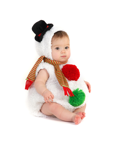 Infant Christmas Dresses (12MM) Winter SALE Whether you're looking for classic Christmas attire, traditionally hand-smocked outfits, or holiday themed sweaters, we carry many exclusive styles that will have your Baby looking picture perfect for the holidays.