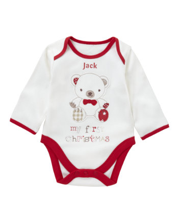 baby christmas outfits_11