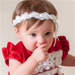 baby christmas outfits_4