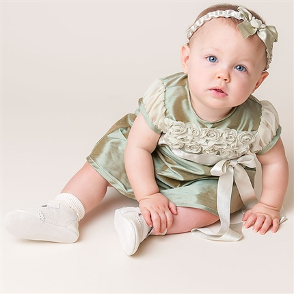baby christmas outfits_5