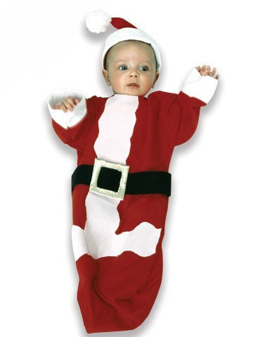 baby christmas outfits_8