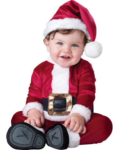 baby christmas outfits_9