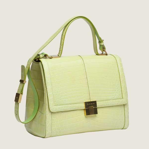Elie Saab Resort 2013 Bags-1