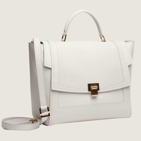 Elie Saab Resort 2013 Bags-5