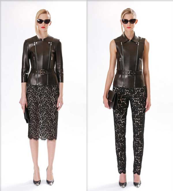 Michael Kors Pre-Fall 2013 Collection-4