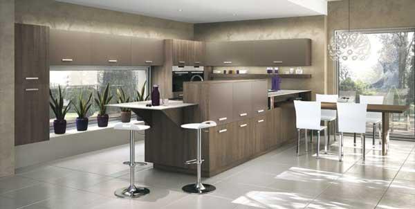 Mobalpa kitchen cabinets design ideas-1