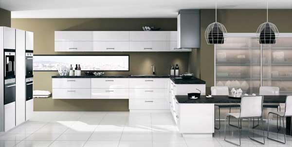 Mobalpa kitchen cabinets design ideas-2