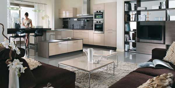 Mobalpa kitchen cabinets design ideas-3