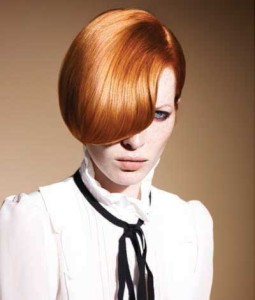 Short Hairstyles Trends 2013-3