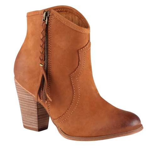 Aldo Women's Boots Collection 2013_01