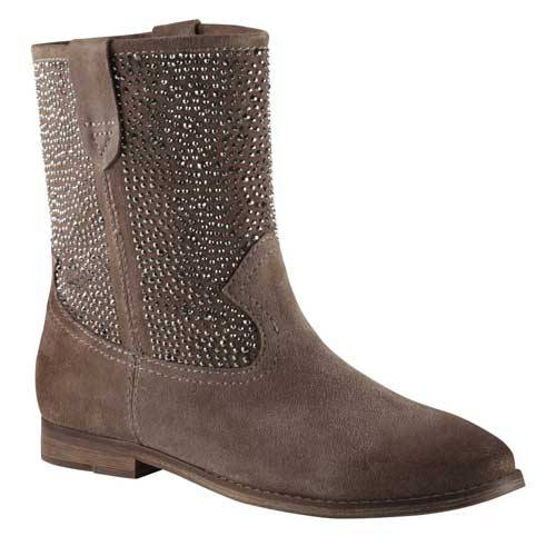 Aldo Women's Boots Collection 2013_03