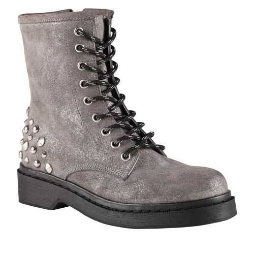 Aldo Women's Boots Collection 2013