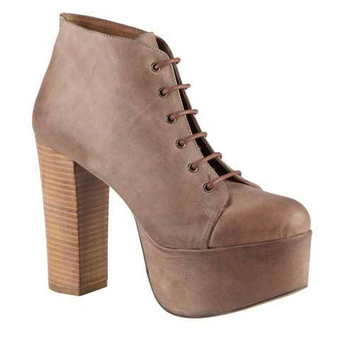 Aldo Women's Boots Collection 2013_05