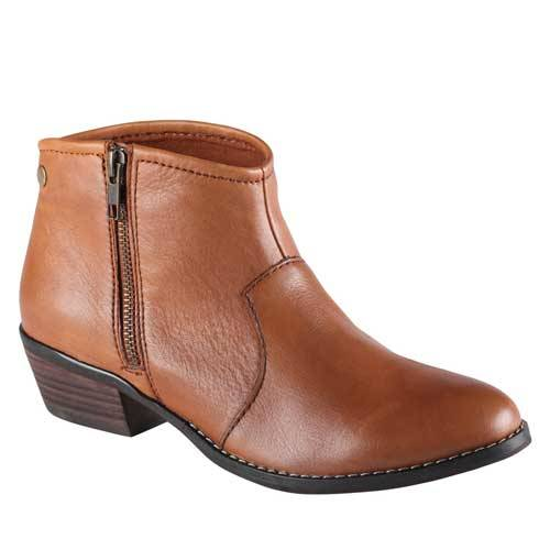 Aldo Women's Boots Collection 2013_06