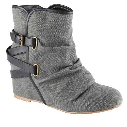 Aldo Women's Boots Collection 2013_07