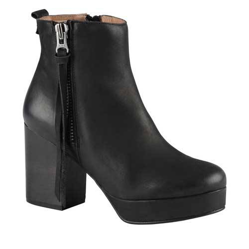 Aldo Women's Boots Collection 2013_08