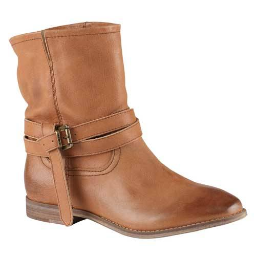 Aldo Women's Boots Collection 2013_09