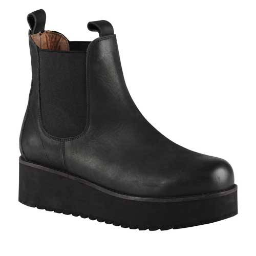 Aldo Women's Boots Collection 2013_11