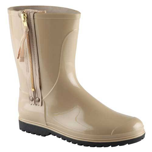 Aldo Women's Boots Collection 2013