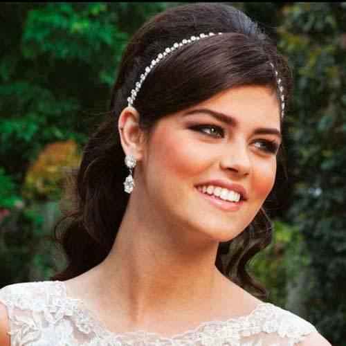 Bridal Hairstyles 2013_03