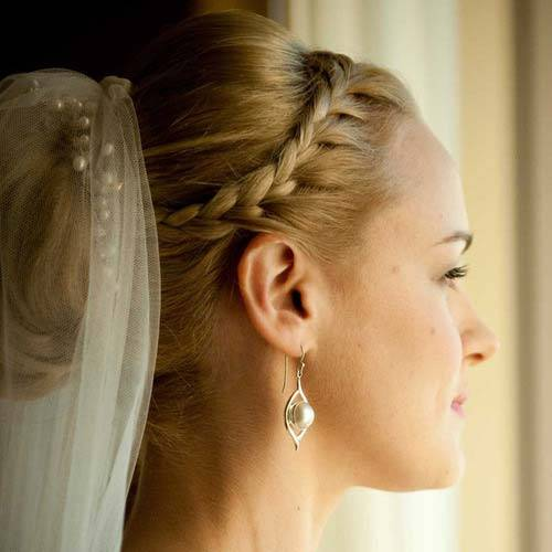 Bridal Hairstyles 2013_06