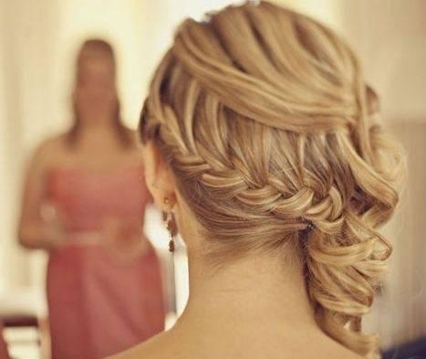 Bridal Hairstyles 2013_09