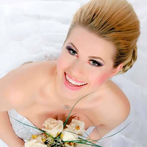 Bridal Makeup 2013_01