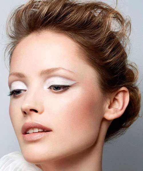 Bridal Makeup 2013_04