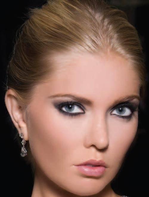 Bridal Makeup 2013_05