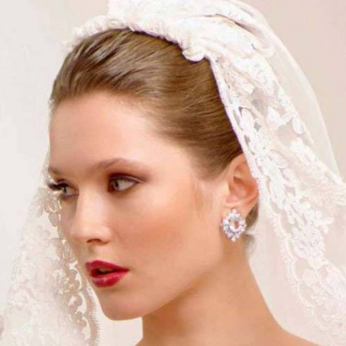 Bridal Makeup 2013_07