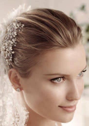 Bridal Makeup 2013_08