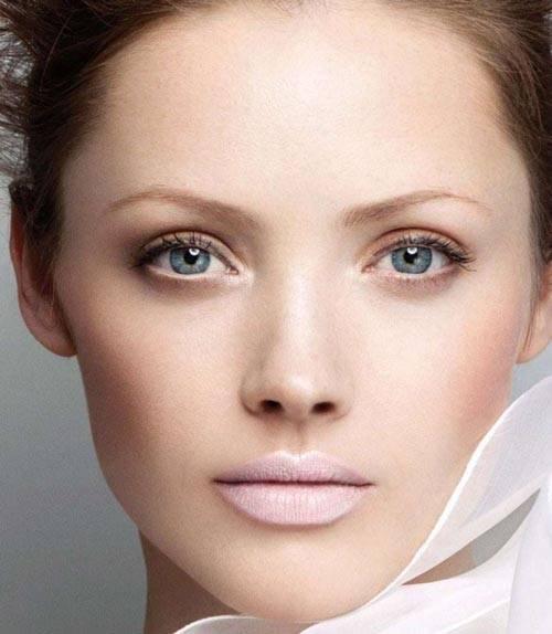 Bridal Makeup 2013_09