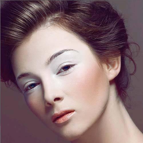 Bridal Makeup 2013_10