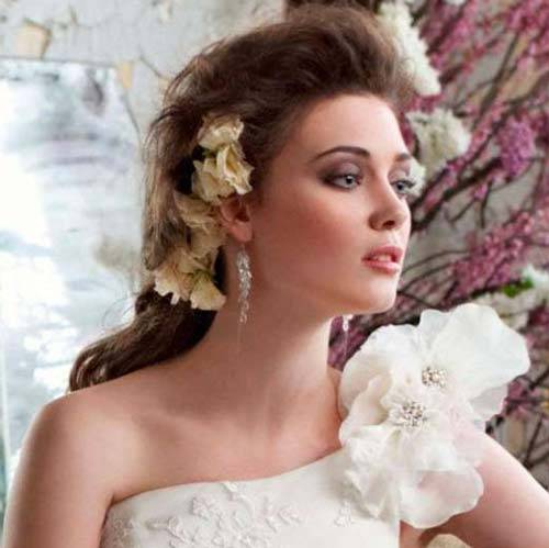 Bridal Makeup 2013_11