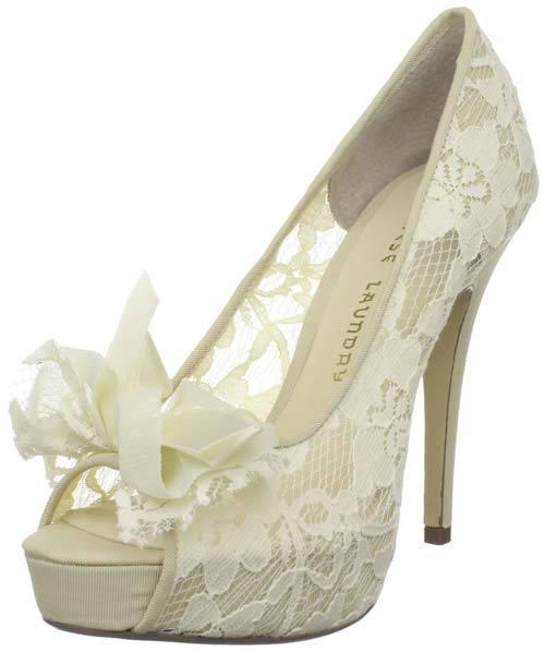 Bridal Shoes 2013_01