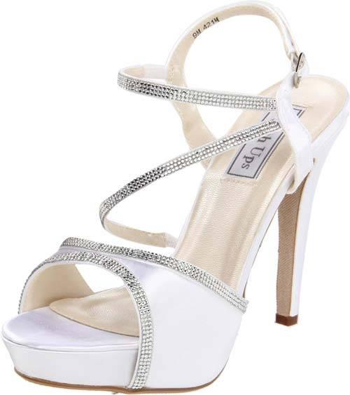 Bridal Shoes 2013_02