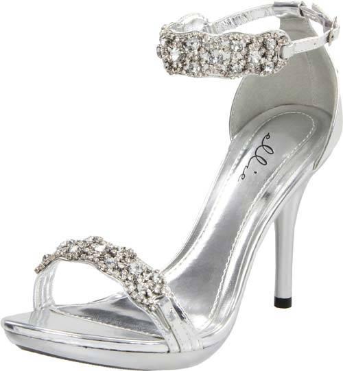 Bridal Shoes 2013_04