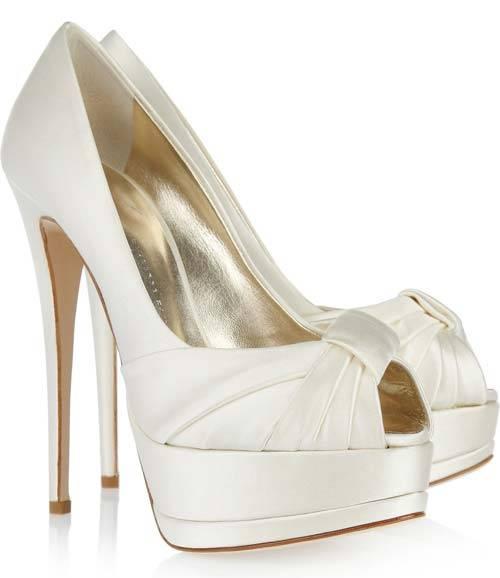 Bridal Shoes 2013_05