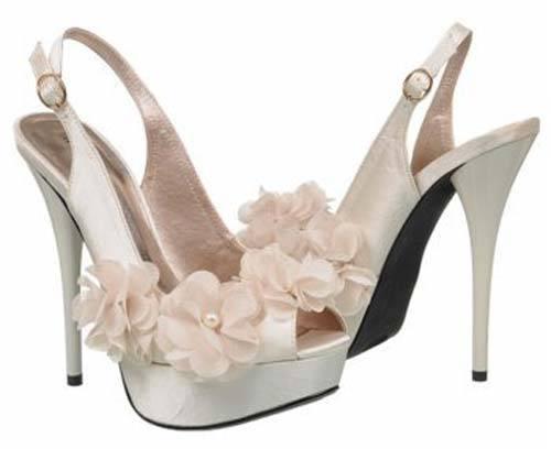 Bridal Shoes 2013_07