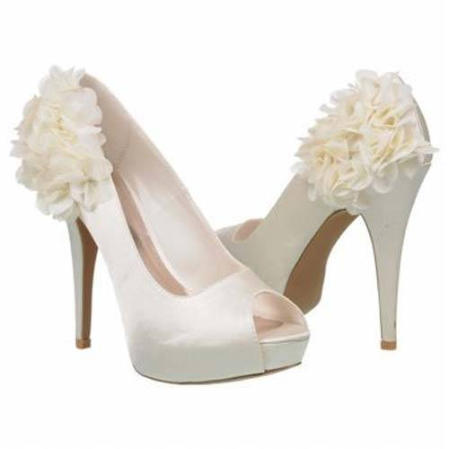 Bridal Shoes 2013_08