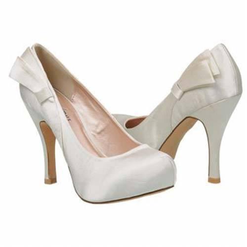 Bridal Shoes 2013_09