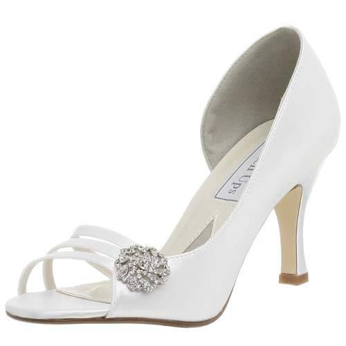 Bridal Shoes 2013_10