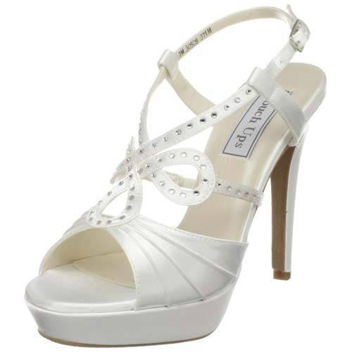 Bridal Shoes 2013_11