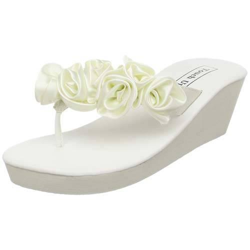 Bridal Shoes 2013_12