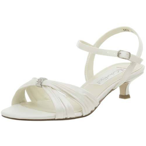 Bridal Shoes 2013_13