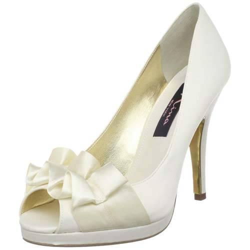 Bridal Shoes 2013_14