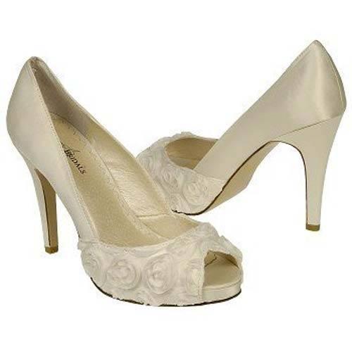 Bridal Shoes 2013_16