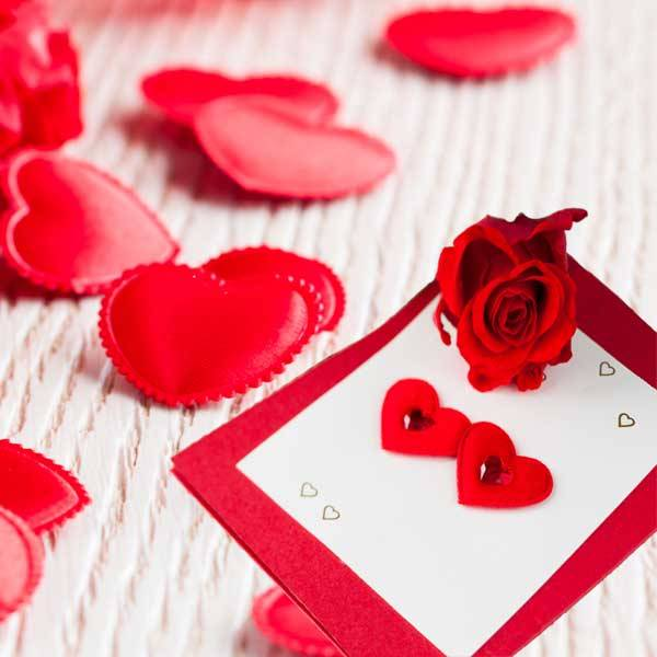 cute valentine 39 s day gift ideas 2013
